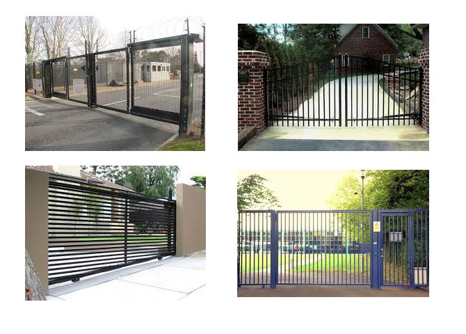 Gate Automation in Helderberg, Gordons Bay, Somerset West, Strand, Cape Town, Stellenbosch and Overberg.